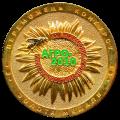 Золотая медаль агропромышленной выставки АГРО-2010 (Киев)