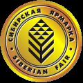 Большая золотая медаль Сибирь-Казахстан, г. Бишкек 2004г.