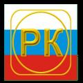 """Знак """"Российское качество 2004-2015г."""